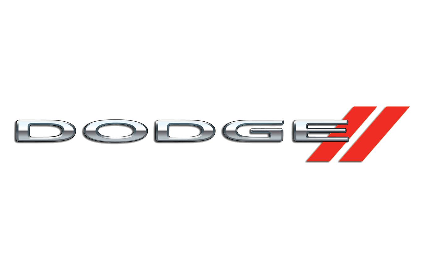Dodge Tuning