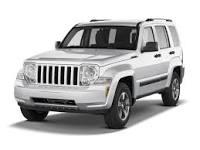 2002-2012 jeep liberty