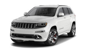 2015-jeep-grand-cherokee-srt-8