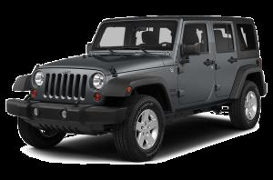 2015_jeep_wrangler