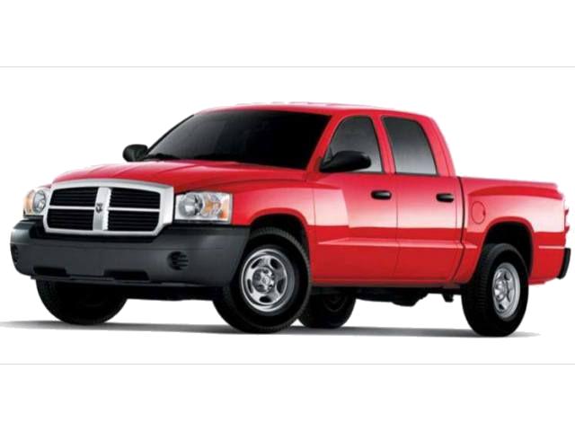 2016 Dodge Dart Srt4 >> Dodge Tuning | BG Chrysler