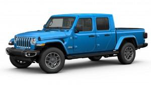 Jeep-Gladiator-1