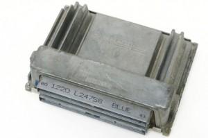 21-1999-2002-gen-iii-ls-pcm
