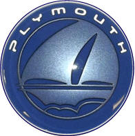 PlymouthMed79