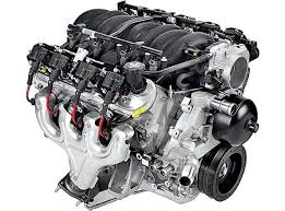 ls-engine