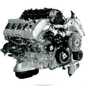 2016-Toyota-Tundra-i-FORCE-5.7L-V8-engine_o