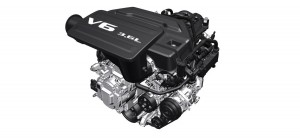 pentastar-v6-etorque-wards-auto-best-engine