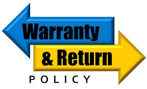 WARRENTY_RETURN