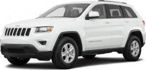 jeep ecodiesel